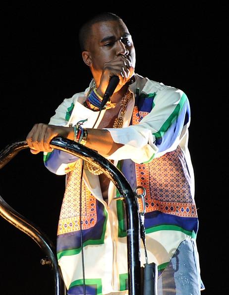 kanye west amber rose wiz khalifa. Kanye West and Wiz Khalifa