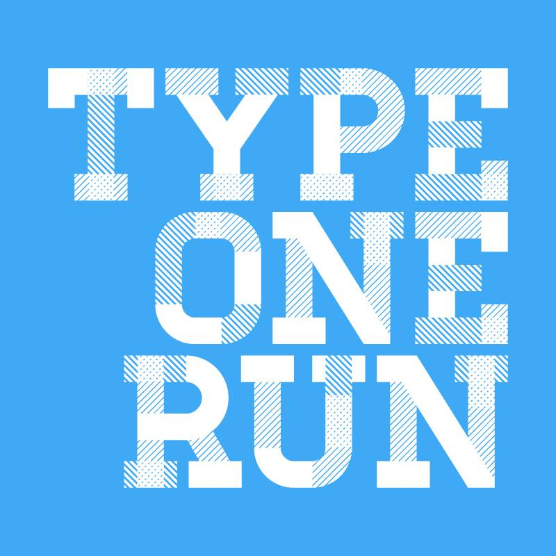 Type One Run