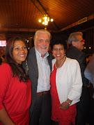 Reunião com este objetivo foi mantido pela prefeita Josefina Castro e o .