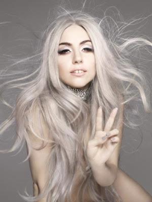 Lady-GaGa-Princess-Die-New-song