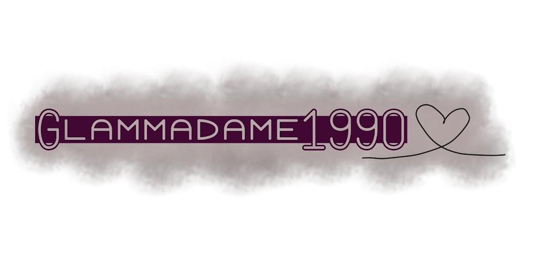 Glammmadame1990 - DIY, Inspiracje, Ciekawostki