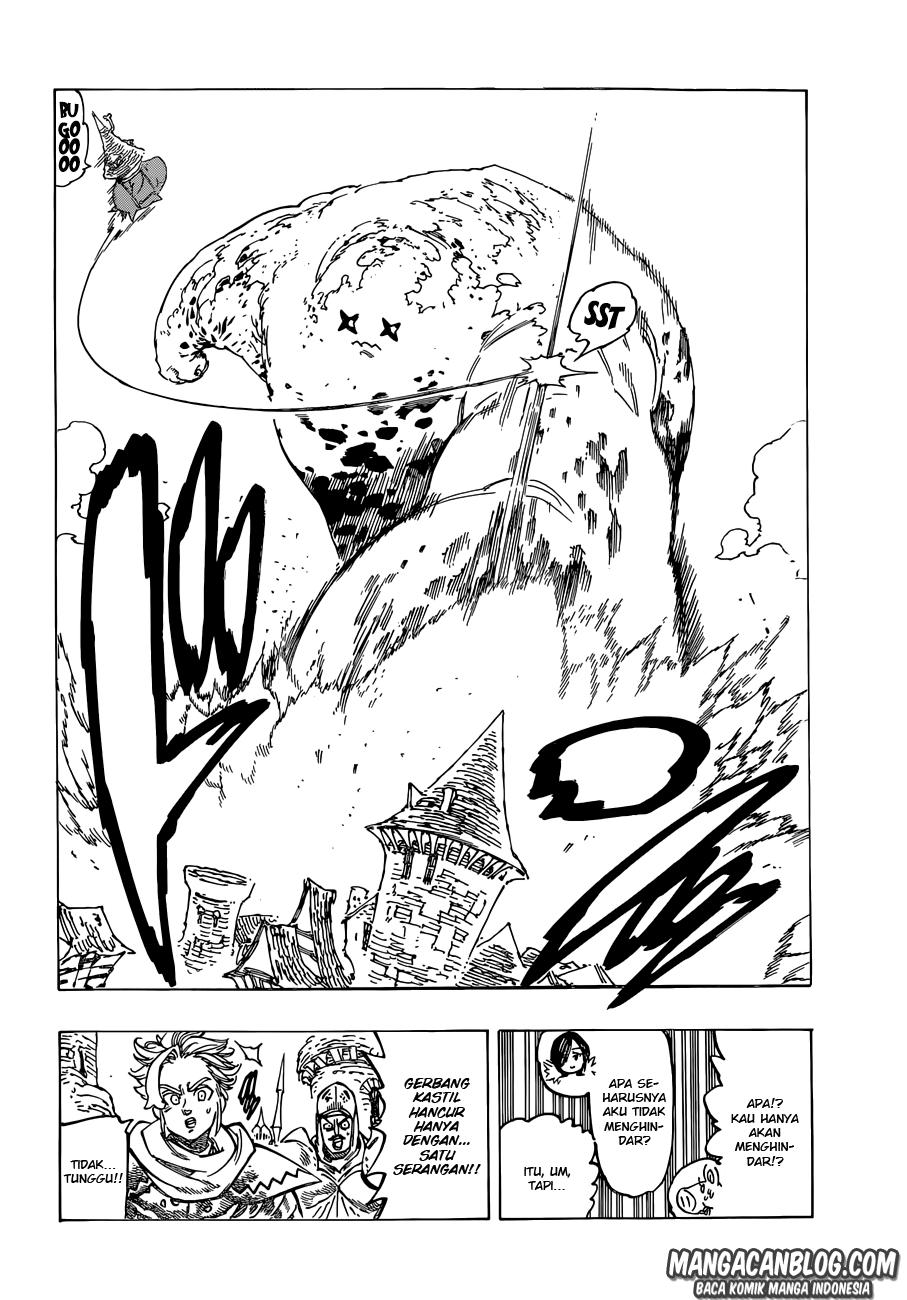 Komik nanatsu no taizai 115 - chapter 115 116 Indonesia nanatsu no taizai 115 - chapter 115 Terbaru 6|Baca Manga Komik Indonesia