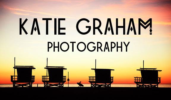 Katie Graham Photography