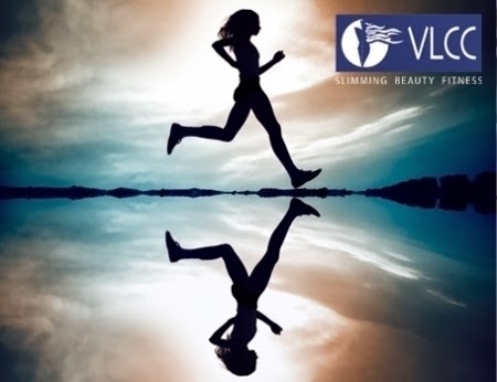 Slimming and Weight Loss Tips by VLCC