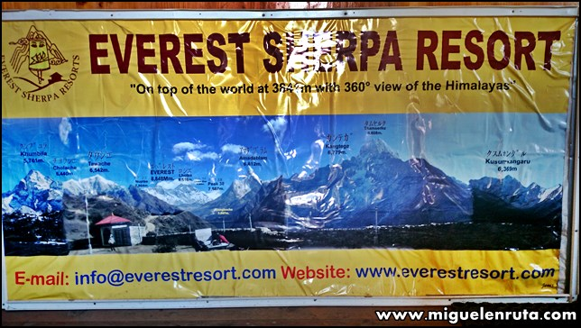 Lodges-Trek-Everest_10
