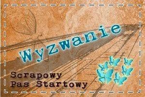 http://scrapowypasstartowy.blogspot.com/2014/01/skrawki-zycia.html