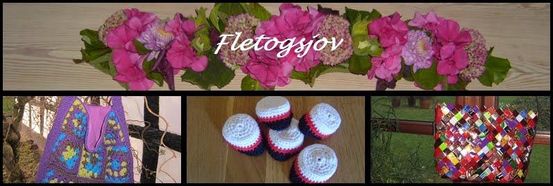 FLETOGSJOV