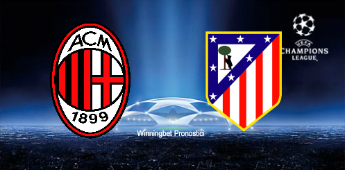 pronostico-milan-atletico-madrid-champions-league