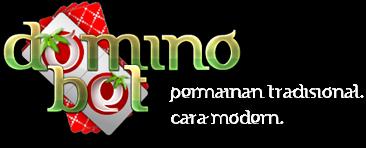 99 domino poker, domino poker online, judi domino poker