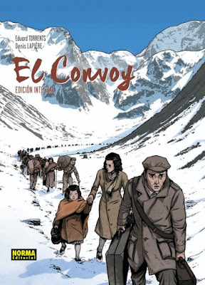 https://historiaycomic.wordpress.com/2016/01/14/el-convoy/