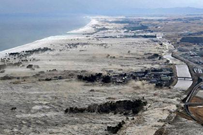 5 Kisah Nyata Ketika Tsunami Aceh