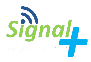 SIGNAL+