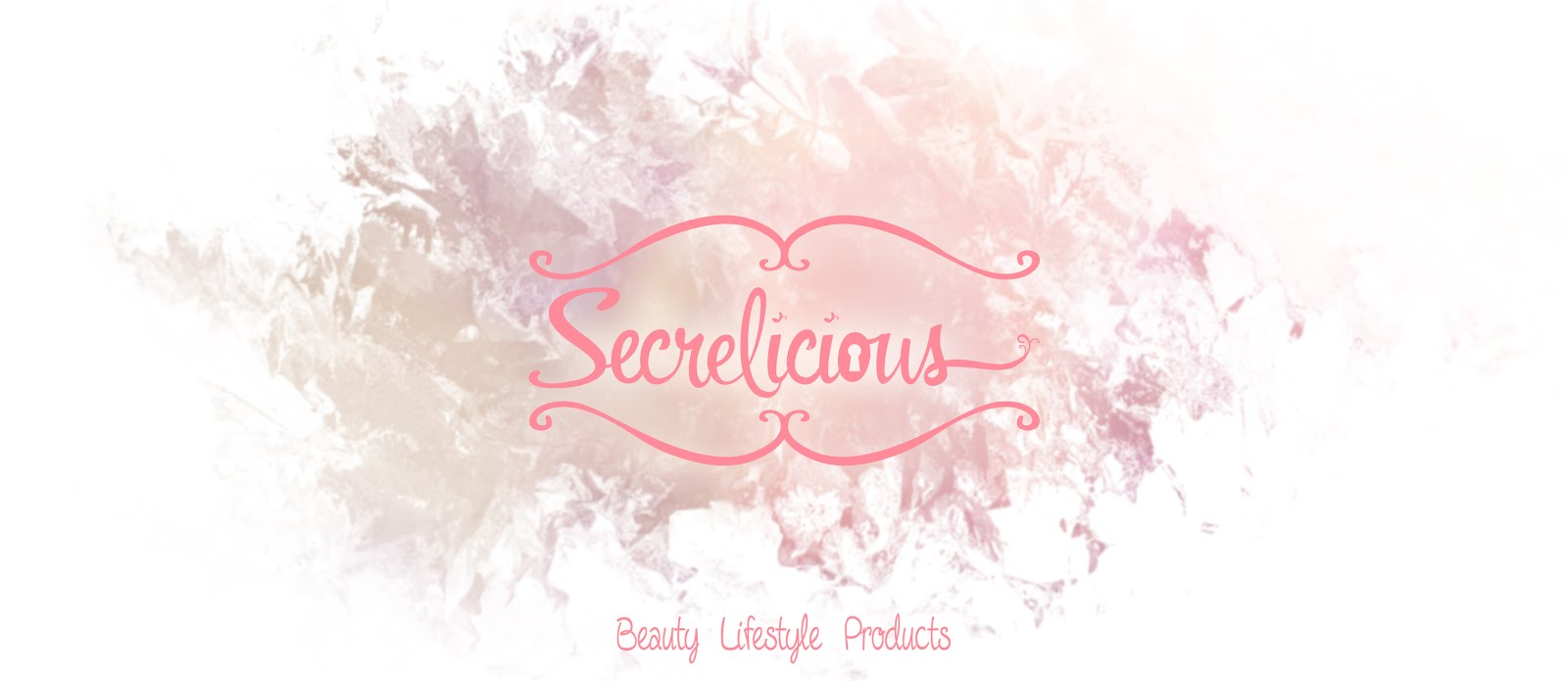 Secrelicious