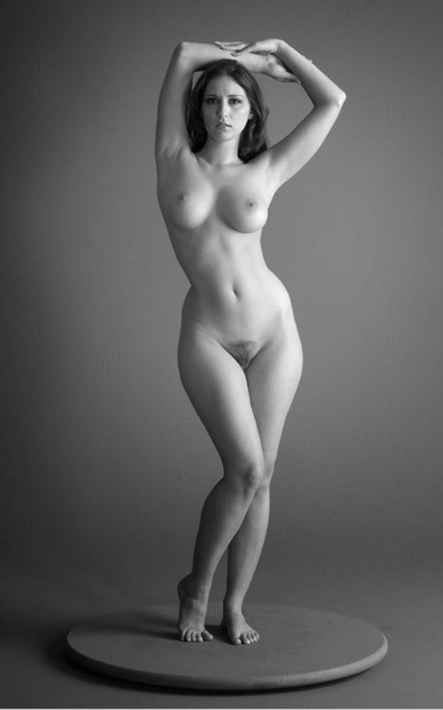 fotografía-artística-mujer-cuerpo-entero