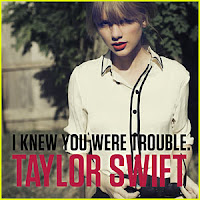 "<a href=""http://mymusic1001.blogspot.com/""> TAYLOR SWIFT – I KNEW YOU WERE TROUBLE 