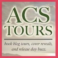 ACS Tours