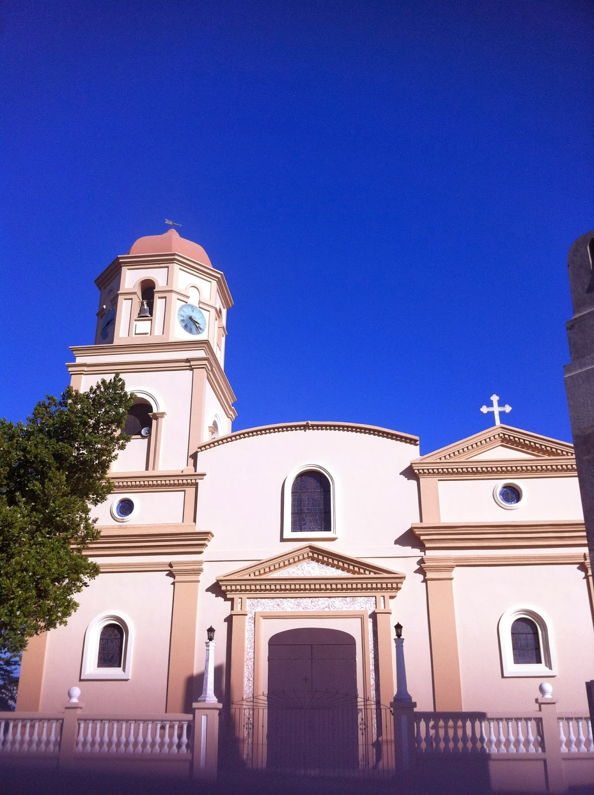 Hola Puerto Rico Turismo Interno Road Trip Por Arecibo