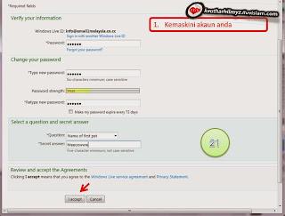 Picture21 Buat Email @1Malaysia Dengan Domain Sendiri Secara PERCUMA!!!