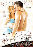 mastereon download film bokep dewasa An Eternal Love 2 Reckless Heart romance mediafire link gratis
