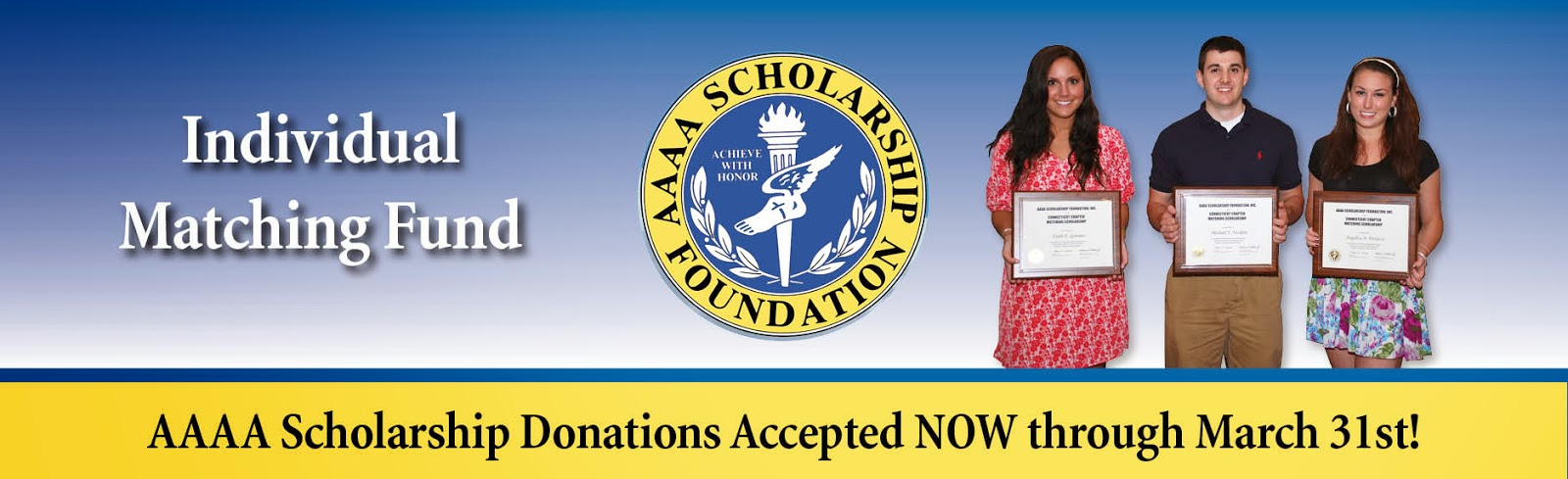 http://www.quad-a.org/index.php/112-support/682-individual-matching-fund-aaaa-scholarship-donations