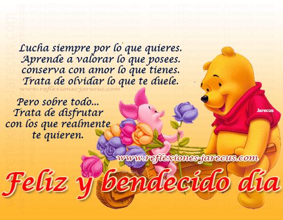 feliz dia, Buenos Dias, Frases buenos días, Mensajes de buenos dias,