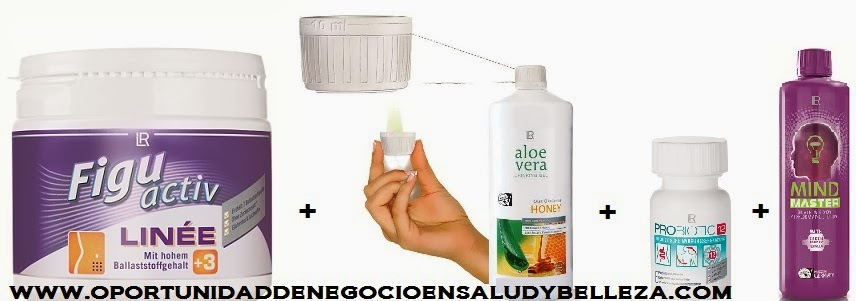 http://www.franquiciadesaludybelleza.com/productos-de-salud-y-bienestar.html