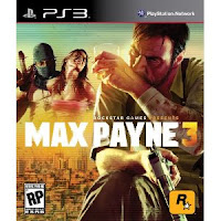 Max Payne 3 Story and Gameplay Preview