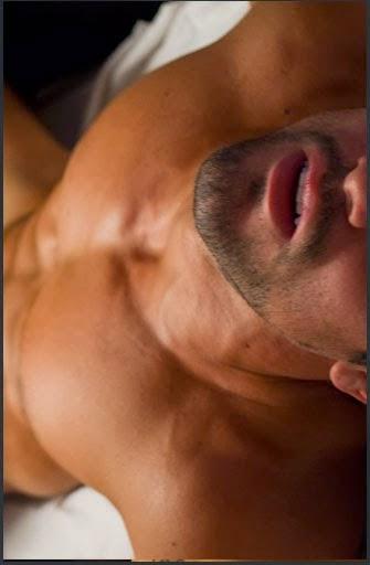 en línea erótico facial