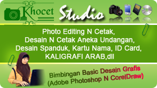 Khocet Digital Studio