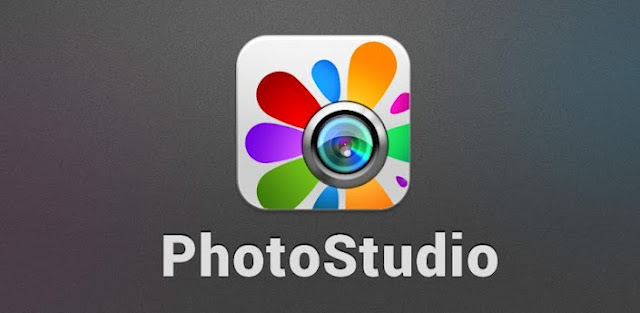 KVADGroup - Photo Studio PRO v0.9.12 APK