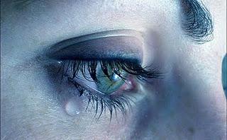 Η Δύναμη των Συναισθημάτων - Τι είναι το συναίσθημα - ΓΝΩΘΙ ΣΑΥΤΟΝ - Αισιοδοξια κινητηρια δυναμη - Νευροβιολογια - Ψυχολογία - Αυτογνωσία - Κοινωνία - Ευτυχία - Δυστυχία