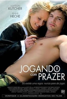 Jogando.com.Prazer Baixar Filme Jogando com Prazer Dublado DVDRip AVI + RMVB