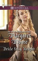 http://www.margaretmoore.com/BrideKnight.html