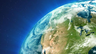 Global Warming Debunked NASA Report verifies Carbon Dioxide actually Cools Atmosphere
