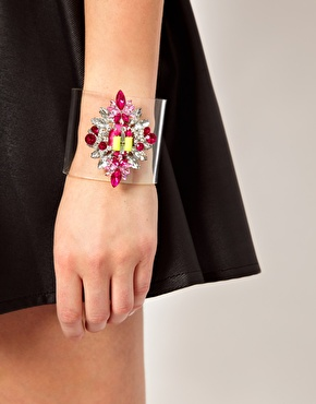 accessories, jewellery
