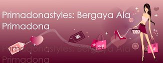 Sister Website