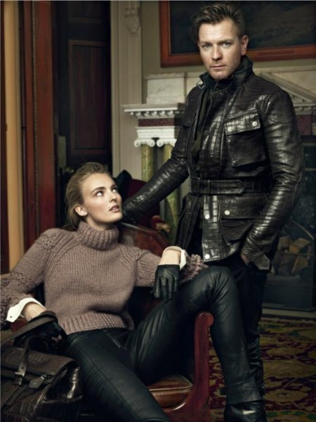 ewan-mcgregor-in-the-campaign-for-belstaff-fall-winter-20122013-2.jpg