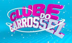 Como faço para participar Clube do Carrossel