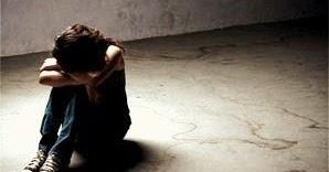 apua masennukseen Hyvinkaa