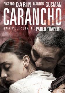 Carancho (2010) Online