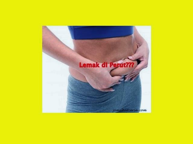 Omega Guard, Lecithin, Set Slimming,
