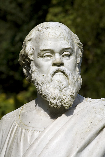 remembering socrates philosophical essays