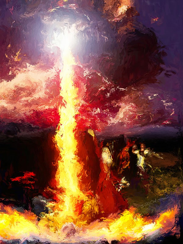 elijah-call-down-fire.jpeg
