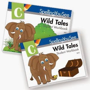 http://store.mathusee.com/catalog/spelling-you-see/wild-tales.html/