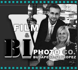 PHOTOGRAPHY, FILMREPORTS BUDAPEST-SAINT TROPEZ