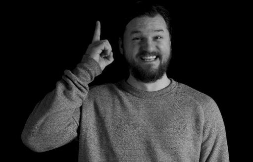Solomun To Release New EP 'YesNoMaybe' In June