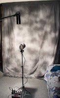 Background Light Stand2