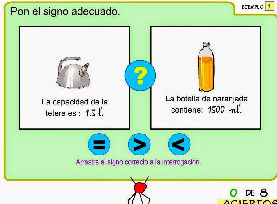 http://ntic.educacion.es/w3//recursos/primaria/matematicas/volumen/practica/ordenara3.html