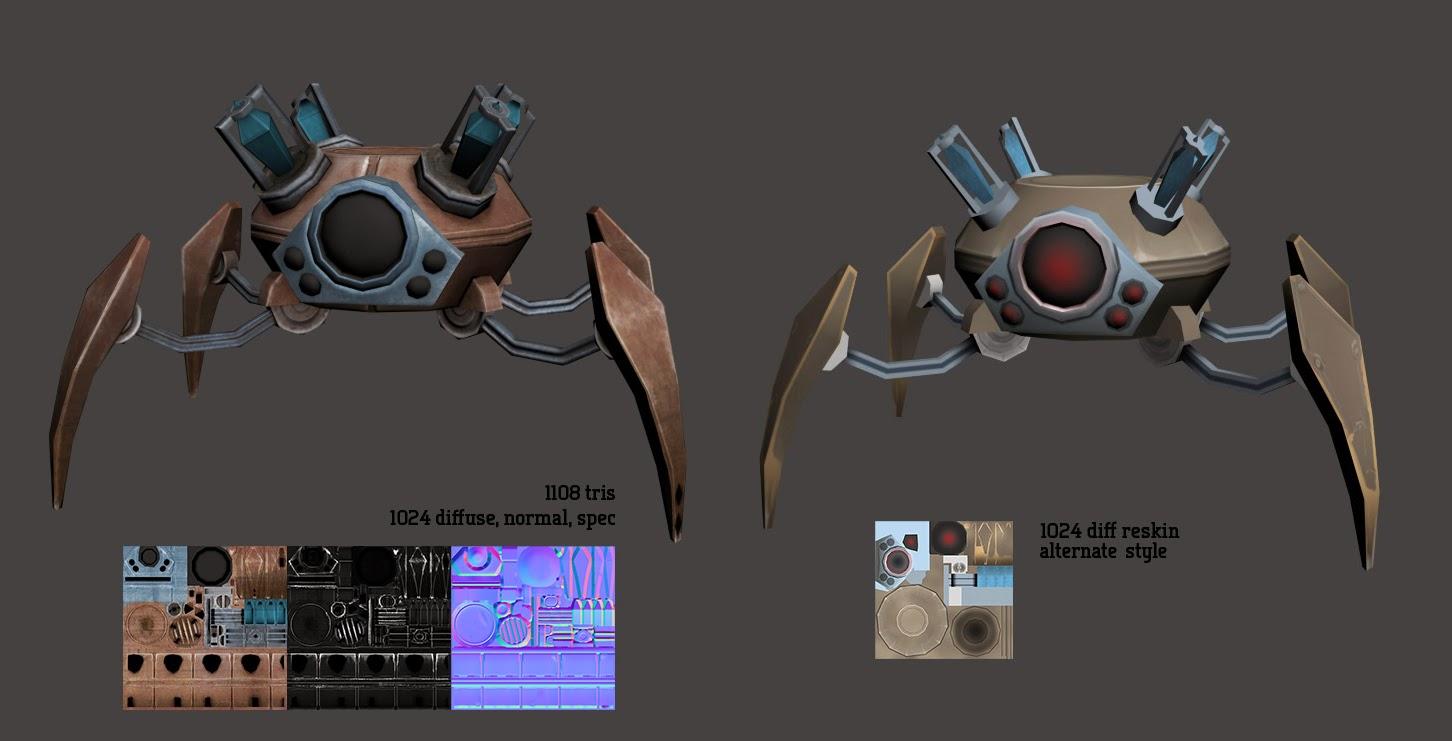 spiderbot_renders.jpg
