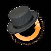 ROM Manager (Premium) 5.5.3.0 Apk Downloads